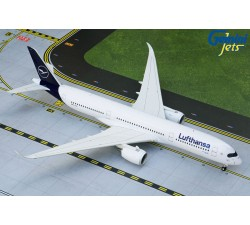 漢莎航空 Lufthansa Airbus A350-900 1:200