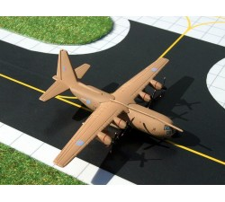 Royal Air Force C-130 1:400 - Modelshop