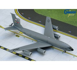USAF Boeing KC-135R March Air Reserve Base 1:200