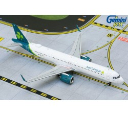 Aer Lingus Airbus A321neo 1:400