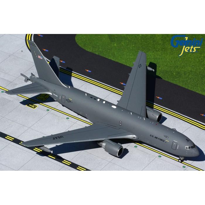 USAF Boeing  KC-46A Pegasus 1:200
