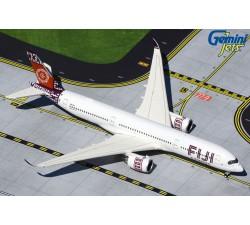 Fiji Airways Airbus A350-900 1:400