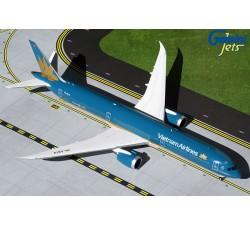 Vietnam Airlines Boeing 787-10 1:200