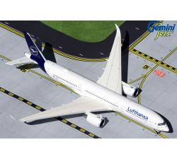 Lufthansa Airbus A350-900 1:400