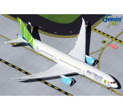Bamboo Airways Boeing 787-9 1:400