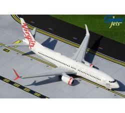 Virgin Australia Boeing 737-800 1:200