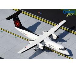 加拿大航空 Air Canada Dash 8 Q300 1:200
