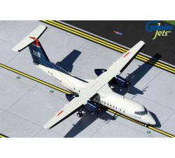 US Airways Express Dash 8 Q300 1:200