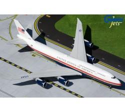 USAF One Boeing 747-8 1:200