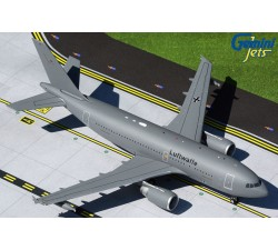 German Air Force/Luftwaffe Airbus A310-300 MRTT 1:200