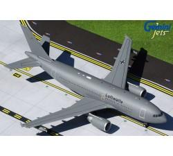 德國空軍 German Air Force/Luftwaffe Airbus A310-300 MRTT 1:200