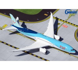 TUI Airways Boeing 787-9 1:400