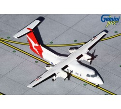Qantaslink Dash 8 Q200 1:400