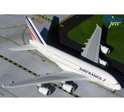 Air France Airbus A380-800 1:200