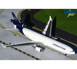 Lufthansa MD-11F 1:200