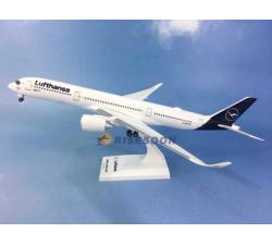 Lufthansa Airbus A350-900 1:200