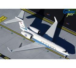 USAF  Gulfstream 550 (C-37B) 1:200