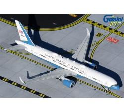 USAF Boeing 757-200 (C-32A) 1:400