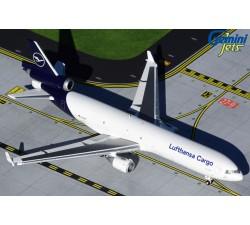 Lufthansa MD-11F 1:400