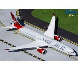 Virgin Atlantic Airways Boeing 787-9 1:200