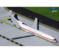 Kalitta Charters II Boeing 727-200F 1:200