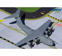 French Air Force / Armee de l'Air A400M Atlas 1:400
