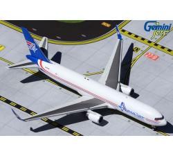 Amerijet International Airlines Boeing 767-300ER 1:400