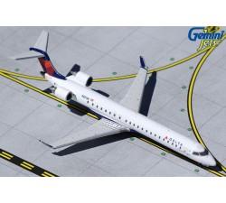 Delta Connection Bombardier CRJ-900 1:400