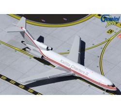 Kalitta Charters II Boeing 727-200F 1:400