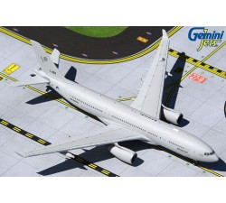 NATO/RNLAF Airbus A330 MRTT Voyager 1:400