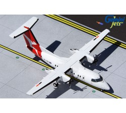 Qantaslink Dash 8 Q200 1:200