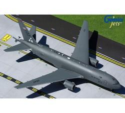 USAF Boeing KC-46A Pegasus 'Altus AFB' 1:200