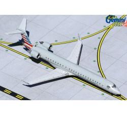 美鷹航空 American Eagle Airlines Bombardier CRJ-900LR 1:400