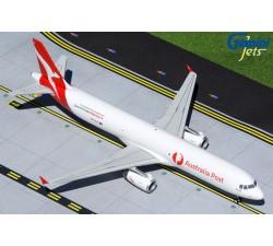 Qantas Freight Airbus A321P2F 1:200