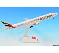 Emirates Boeing B777-300ER 1:200 - Modelshop