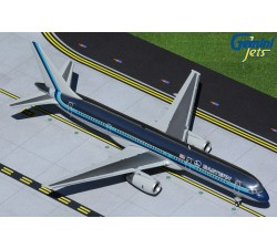 Eastern Air Lines Boeing 757-200 '1980s polished' 1:200