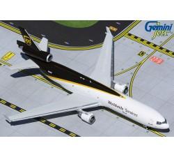 UPS MD-11F 1:400