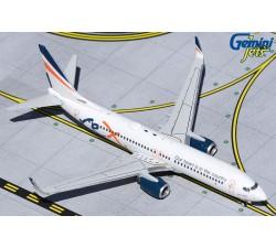 Regional Express (Rex Airlines) Boeing 737-800 1:400