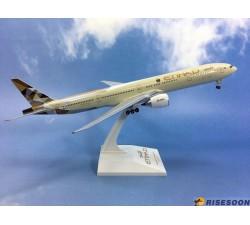 Etihad Airways Boeing B777-300ER 1:200 - Modelshop