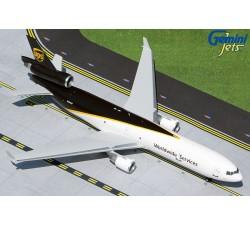UPS MD-11F 1:200
