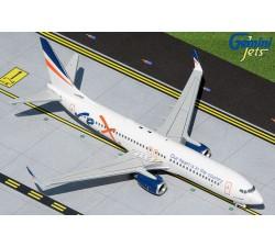 區域快線航空(澳洲地區) REX Boeing 737-800 1:200