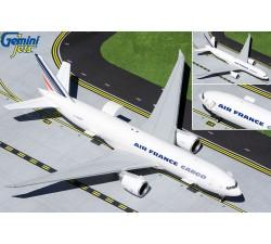Air France Cargo Boeing 777F 1:200