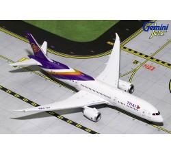 泰國航空 Thai Airways Boeing B787-9 1:400 - Modelshop