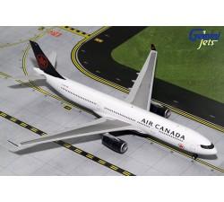 Air Canada Airbus A330-300 (2017 Livery) 1:200