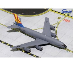 美國空軍 U.S. Air Force KC-135R (Arizona ANG) 1:400 - modelshop