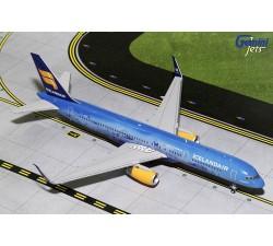 Icelandair Boeing 757-200 1:200 - Modelshop