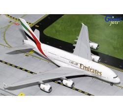 阿聯酋航空 Emirates Airbus A380-800 1:200 - Modelshop