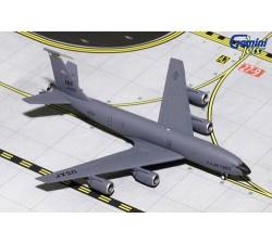 USAF Boeing KC-135R (Hawaii ANG) 1:400 - modelshop
