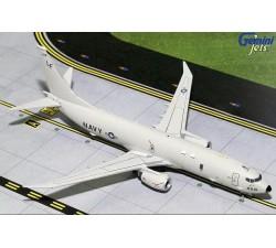 美國海軍 U.S. NAVY Boeing P-8 POSEIDON 428 海神式反潛機 - modelshop