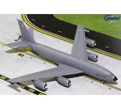 法國空軍 French Air Force KC-135R 1:200 - modelshop
